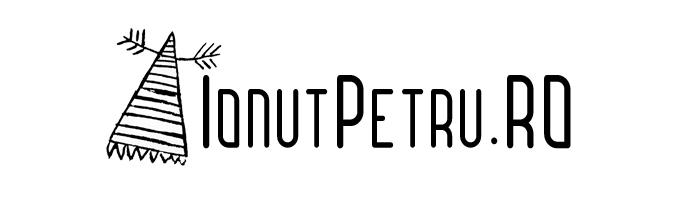 IonutPetru.RO